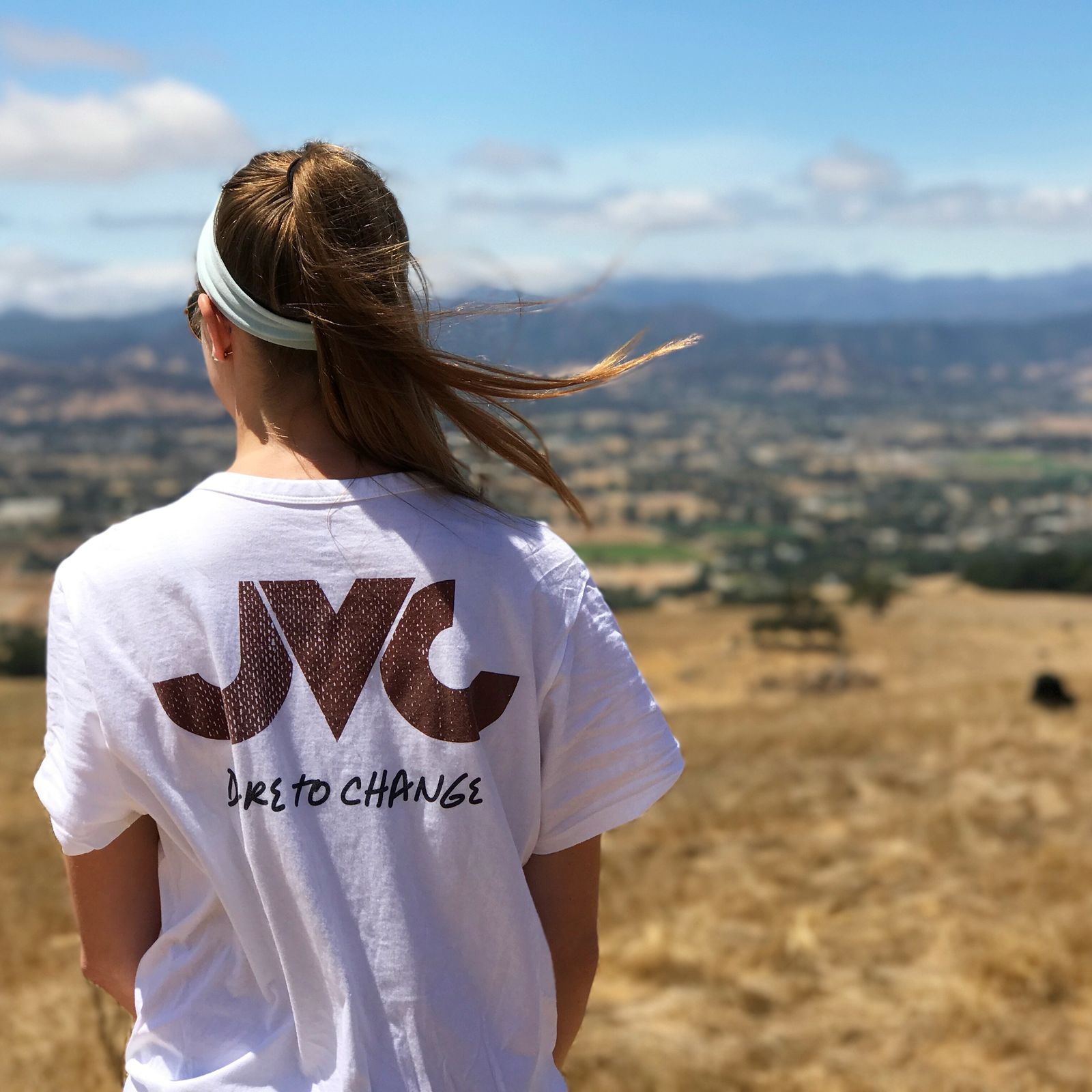 JVC Nation photo contest submission from Casa Pedro Arrupe in Santa Clara/San Jose 2017-18
